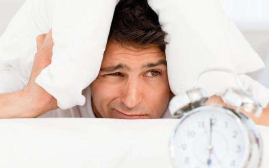 摆脱起床困难症 睡前确定一个让你愉快的早起目标