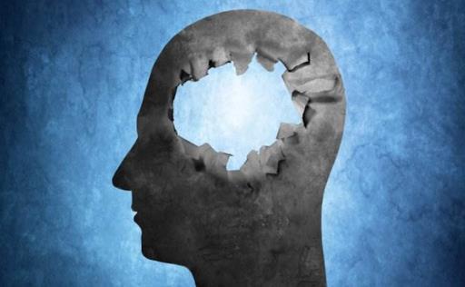 老年痴呆离我们并不遥远  预防老年痴呆的要诀
