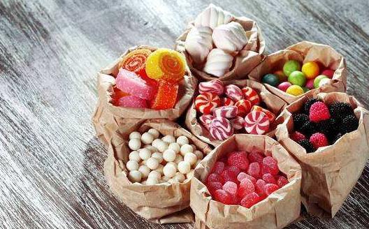 夏季注意控糖细节 血糖平稳轻松快乐的度夏