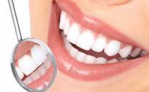 口腔炎症增加心血管风险 预防从口腔健康做起