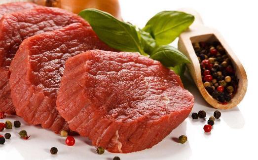 胆固醇高 吃肉是必须要会吃肉懂得吃肉
