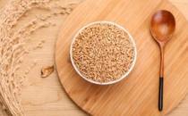 正值减肥季节 晚上吃这8种食物或许能帮到你