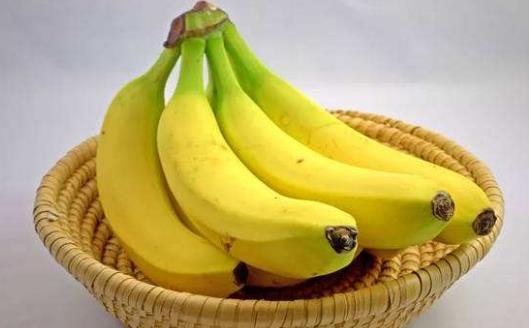帮助女性防衰老抗色斑的水果 女性要常吃