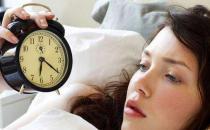 起床缓冲失败 适当的赖床却有益于身体健康