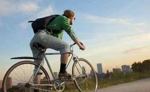 脂肪肝病人合理进行运动 选择最适合自己的运动