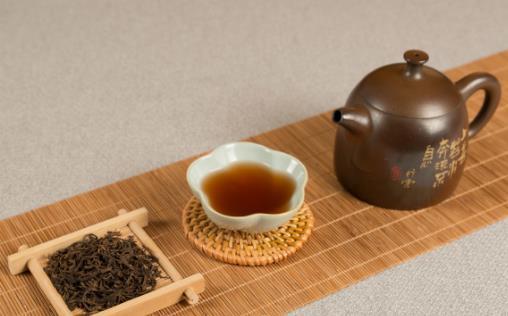 隔夜茶雖不能喝但日常用處多 隔夜茶的妙用推薦