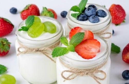 过期酸奶合理利用 它的用途都有哪些