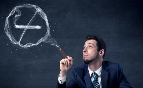 抽烟的人应该好好清肺 日常清肺食谱给肺排排毒