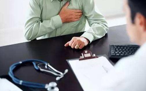 诱发心梗的危险时间 及时防范或许可避免