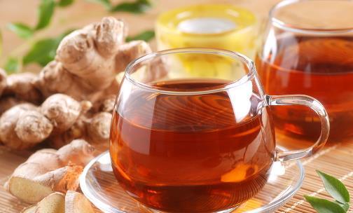 感冒是否可以喝绿茶?