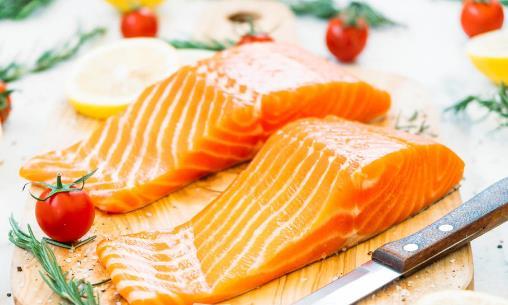 什么鱼最有营养 这五大鱼类推荐