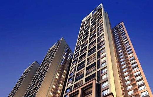 老人住高楼并非一个好选择 防治高楼综合征方法