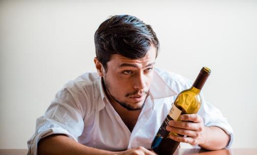 经常喝酒肝不好 平时多吃这五种蔬菜
