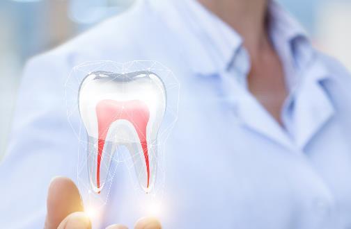关注牙齿健康 洗牙常见三大误区