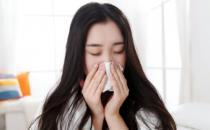 感冒是否可以喝绿茶 多吃萝卜感冒好得快