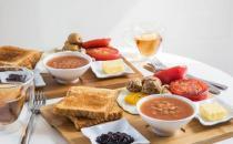 早饭不吃能否减肥 科学证明不吃早餐只会越减越肥