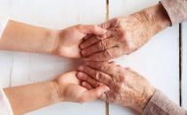 老年人出现日落综合征 儿女要尽可能陪伴减少独处