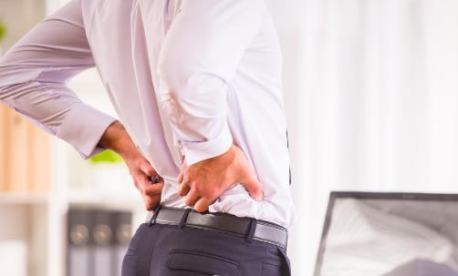 男人腰痛日常该怎么护腰 腰部保健运动疗法