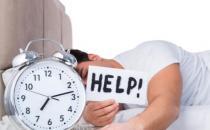 培养睡前好习惯再也不失眠  最养人的睡前好习惯推荐