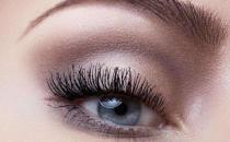 黑眼圈是人体某些疾病的信号 去掉黑眼圈的小窍门