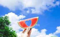 漫长的夏日影响身体健康 夏日吃苦胜似进补