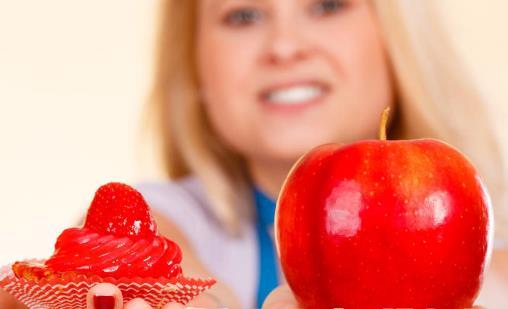 食物垃圾会产生温室气体 减少食物浪费的好点子