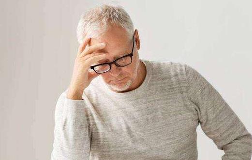 关注10大常见衰老变化 缓解衰老进程
