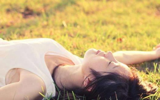 多晒太阳能延寿 把太阳这味补药吃出最好的功效