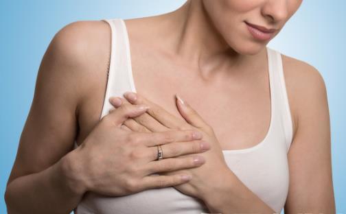 乳腺结节的饮食禁忌 乳腺结节适合吃的食物推荐