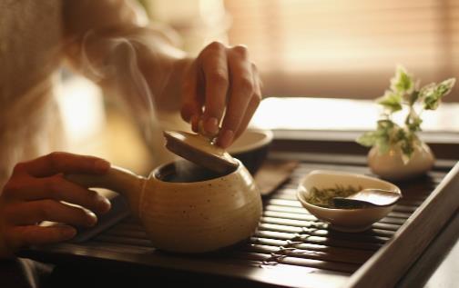 饭后避开禁忌身体越来越健康 饭后不急保障身体健康