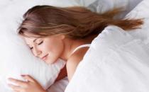长期裸睡对便秘有缓解 裸睡好处多但要注意睡眠环境