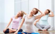 瑜伽减肥有误区不注意很难瘦 瑜伽减肥的错误观念