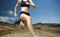 让你越跑越胖的错误跑步方式 健康的跑步减肥方法