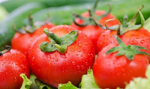 体弱爱生病通过食物提高免疫力 多运动可强化抵抗力