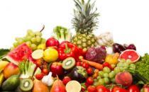 提高免疫力从食物下手 吃菌菇类有利于增强免疫力