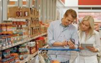 去超市购买食品时 要注意那些问题