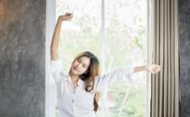 睡到自然醒教你七种起床方式 起床时的几大禁忌不要犯