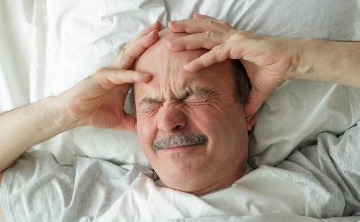 改善睡眠质量的方式 改善睡眠饮食很关键