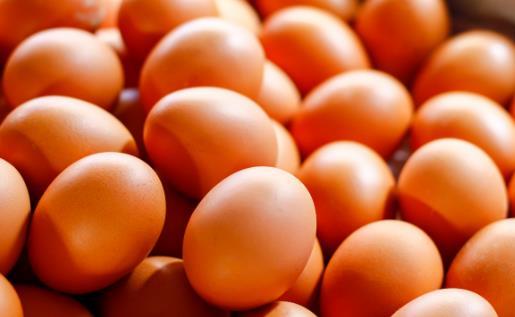 鸡蛋虽好不可乱吃 吃完鸡蛋后千万别吃的食物