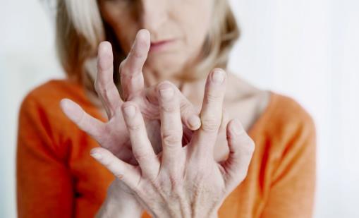 痛风送你健康禁忌锦囊 痛风饮食坚持三多三少原则