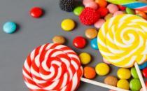 单就减肥而言戒糖势在必行 戒糖还能治痘痘