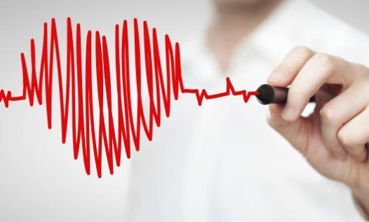 用好心脏的营养守护神 保护心脏的10个建议