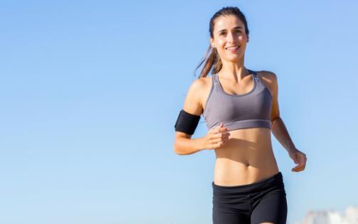 运动帮助女性预防衰老 公认最好的有氧运动推荐