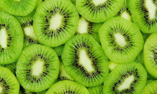 空腹吃猕猴桃这样容易腹泻 有关猕猴桃的食用大百科
