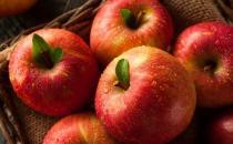 常熬夜令甲状腺受损 可改善甲状腺健康的食物