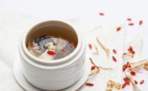 喝养生汤的误区小心误入 养生汤煲汤的必知技巧