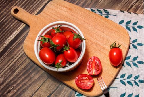 番茄虽好但也有最易伤身的吃法 吃番茄的好处大揭秘