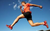让你更健康的夏季运动方式 夏季运动你需要提防的事