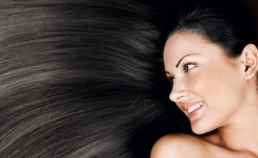 天然的食疗养发 4种有效的食疗养发方