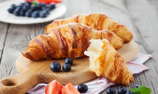 因人而异吃早餐营养又健康 早餐的错误吃法要避免